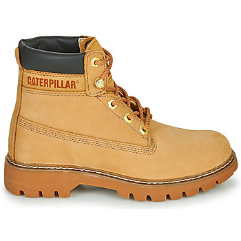 Boots Caterpillar LYRIC WS