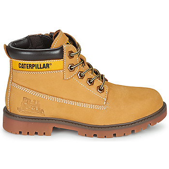 Boots enfant Caterpillar COLORADO