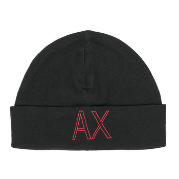Bonnet Armani Exchange -