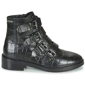 Boots Pepe jeans MALDON IMAN