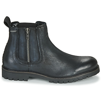 Boots Pepe jeans MELTING CHELSEA