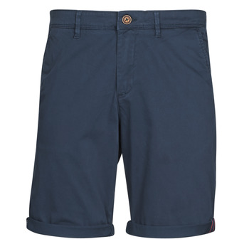 Short Jack Jones JJIBOWIE