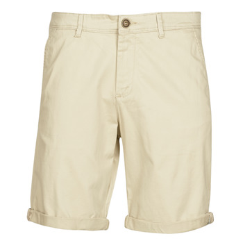 Short Jack Jones JJWHITEPEPPER