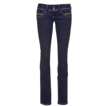 Pepe jeans VENUS Bleu M15