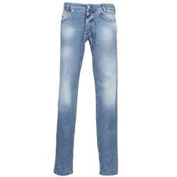Jeans droit Diesel IAKOP