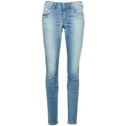 Jeans slim Diesel FRANCY