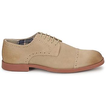 Chaussures Casual Attitude BALTOK