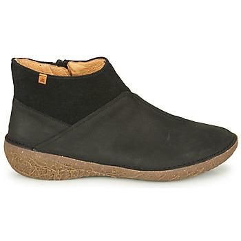 Boots El Naturalista BORAGO