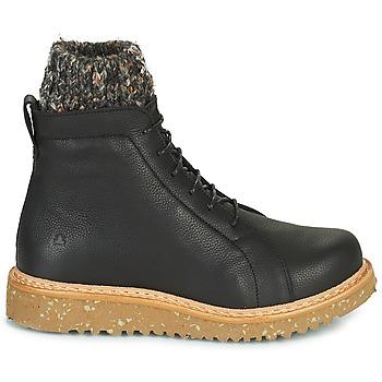 Boots El Naturalista PIZARRA