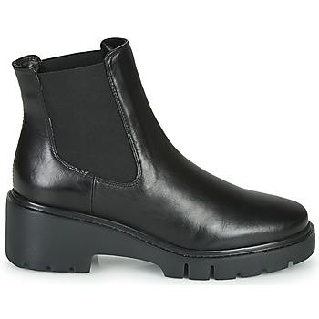 Boots Unisa JEROME