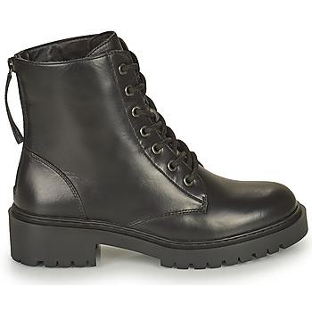 Boots Unisa JISPER
