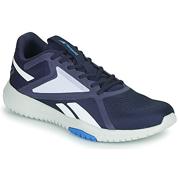 Chaussures Homme Fitness / Training Reebok Sport REEBOK FLEXAGON FOR Marine