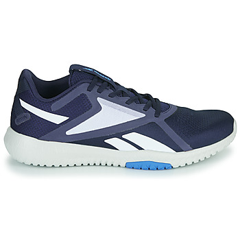 Chaussures Reebok Sport REEBOK FLEXAGON FOR