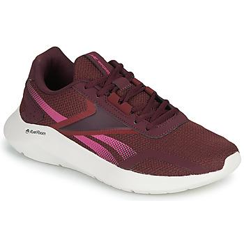 Chaussures Femme Fitness / Training Reebok Sport REEBOK ENERGYLUX 2 Prune