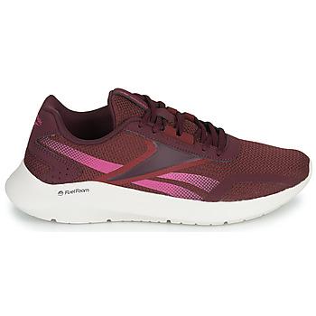 Chaussures Reebok Sport REEBOK ENERGYLUX 2