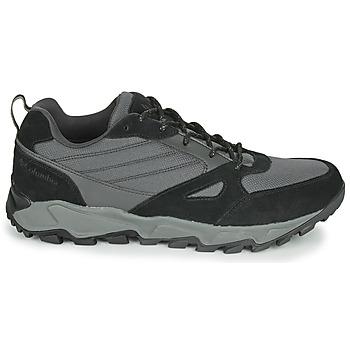 Chaussures Columbia IVO TRAIL WATERPROOF
