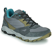 Chaussures Femme Randonnée Columbia IVO TRAIL WATERPROOF Gris