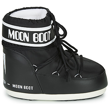 Bottes neige Moon Boot MOON BOOT CLASSIC LOW 2