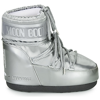 Bottes neige Moon Boot MOON BOOT CLASSIC LOW GLANCE