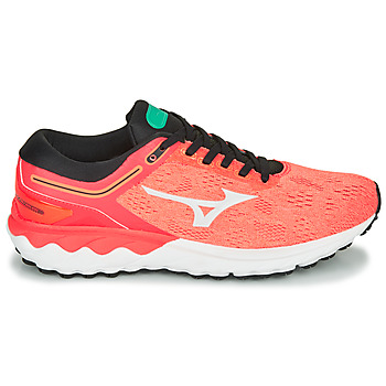 Chaussures Mizuno WAVE SKY RISE