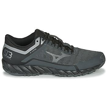 Chaussures Mizuno WAVE IBUKI 3 GTX
