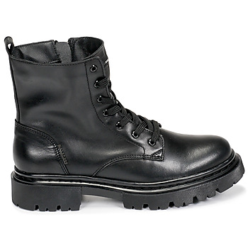 Boots Bullboxer 610504E6L_BKC