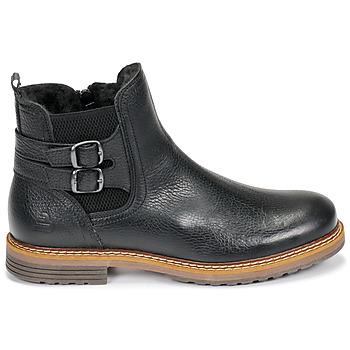 Boots Bullboxer 049M65402EP125TD70