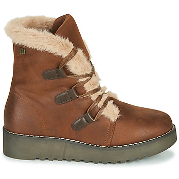 Boots MTNG 50019-C50069