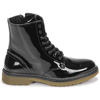 Boots enfant Bullboxer AOL501E6LGBKPT