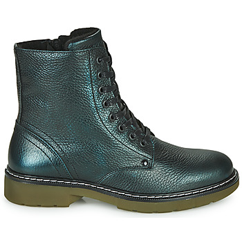 Boots enfant Bullboxer AOL501E6LGPETR
