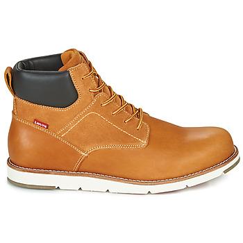 Boots Levis JAX PLUS