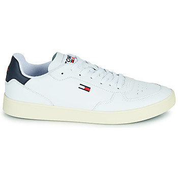 Baskets basses Tommy Jeans TOMMY JEANS ESSENTIAL CUPSOLE