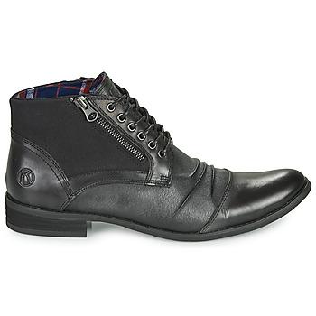 Boots Kdopa TOM