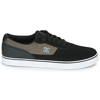 Baskets basses DC Shoes SWITCH