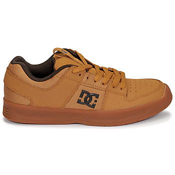 Baskets basses DC Shoes LYNX ZERO - DC Shoes - Modalova