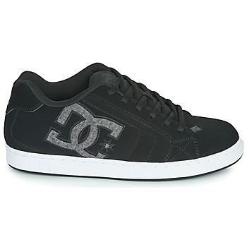 Baskets basses DC Shoes NET - DC Shoes - Modalova
