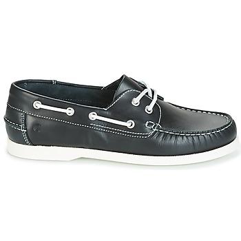 Chaussures Casual Attitude REVORO