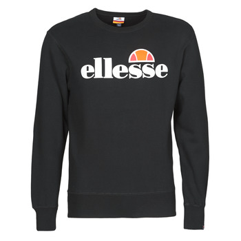 Sweat-shirt Ellesse SL SUCCISO