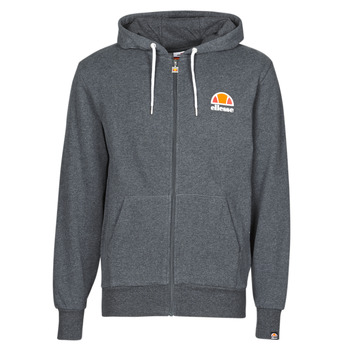 Sweat-shirt Ellesse MILETTO