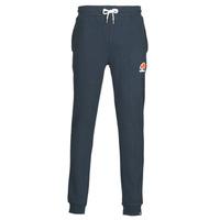 Vêtements Homme Pantalons de survêtement Ellesse OVEST Marine