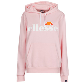 Sweat-shirt Ellesse TORICES