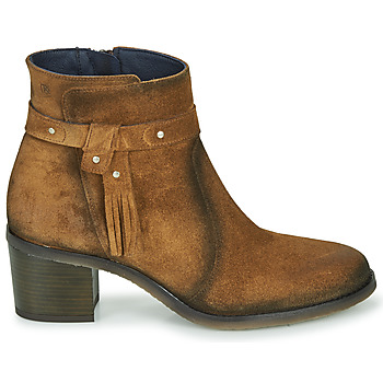 Bottines Dorking AMBRA