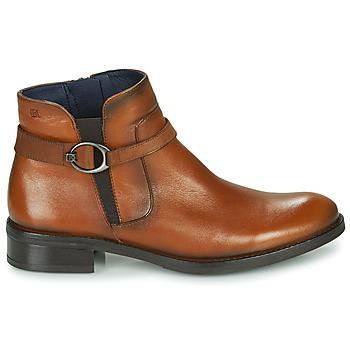 Boots Dorking TIERRA