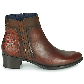 Bottines Dorking ALEGRIA