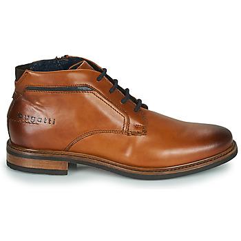 Boots Bugatti NELS
