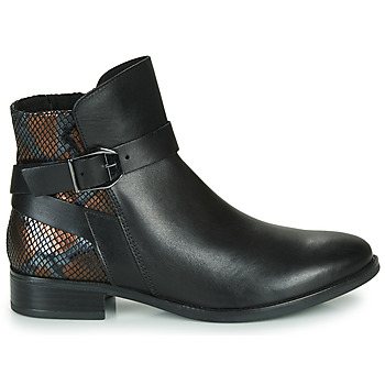 Boots Caprice 25331-045