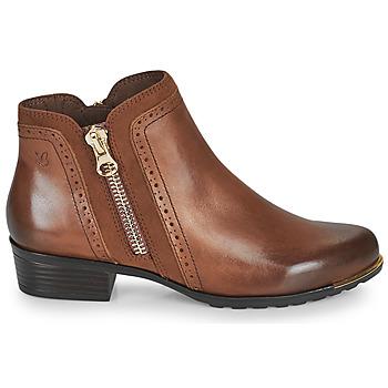 Boots Caprice 25403-313