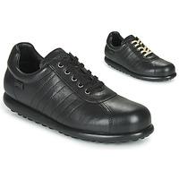 Chaussures Homme Baskets basses Camper PELOTAS ARIEL Noir