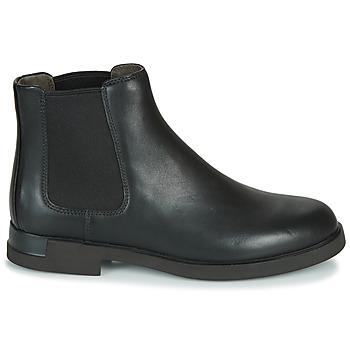 Boots Camper IMN0
