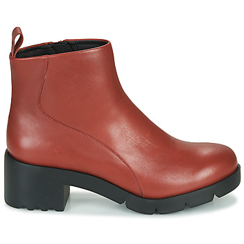 Bottines Camper WND0
